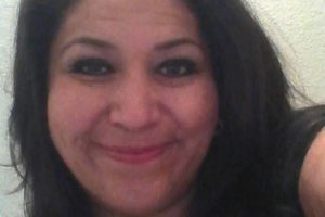 Alyssa Arroyo tells her story