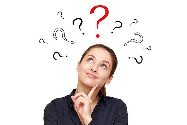 OAB article: Symptoms of OAB